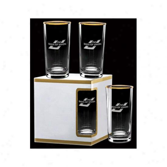13 Oz. Deep Etch Deluxe Beverage Premium