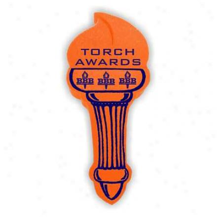 """14"""" Torch-1"""
