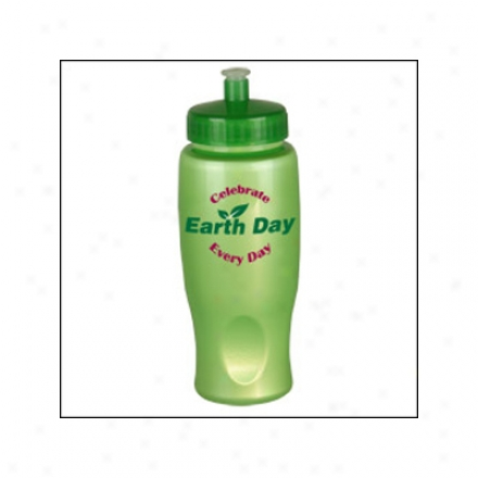 27oz Eco-friendly Pearl Sports Bottle