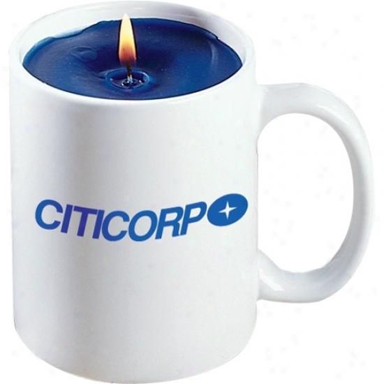 Adore Candle 11oz. Mug