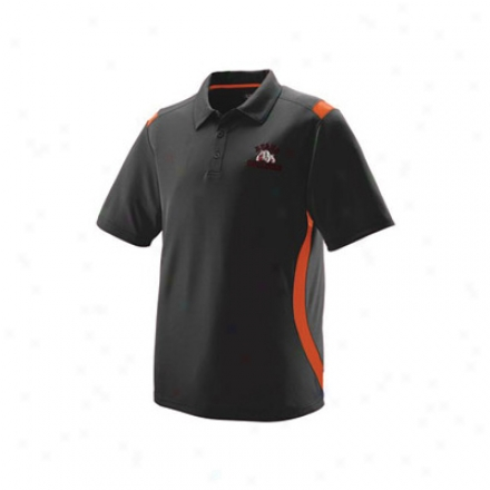 All-conference Sport Shirt
