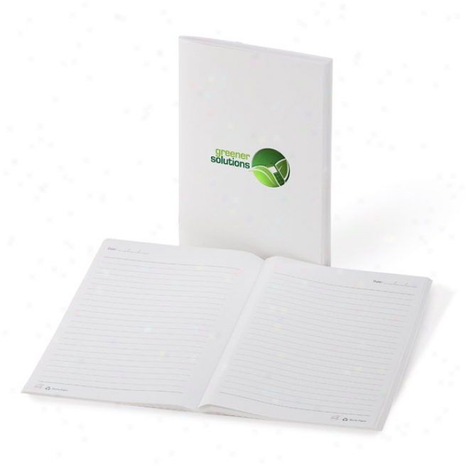 Amico Stone Paper Notebook