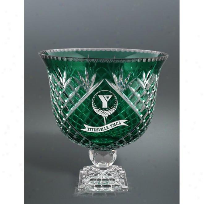 Bsllmoral Compote Trophy