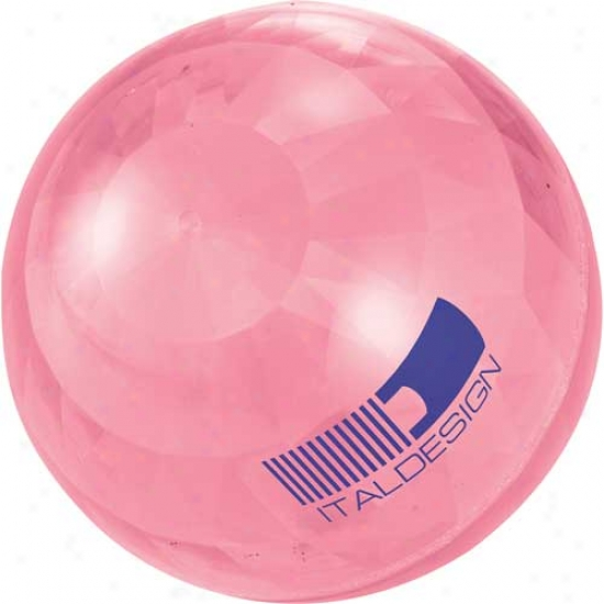 Bling Bounce Ball