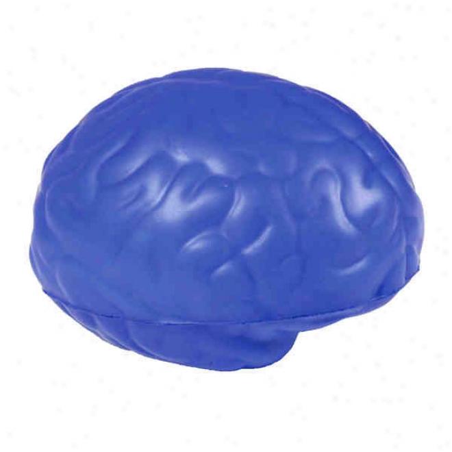 Blue Brain Squeezue