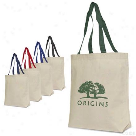 Brand Gear Tahiti Tote Bag