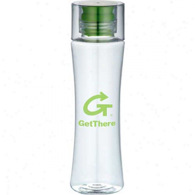 Brighton Bpa Free Sport Bottle