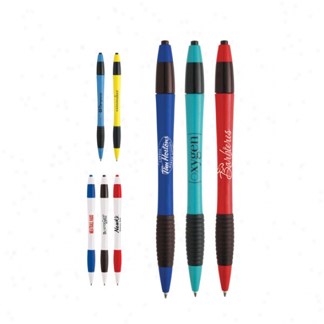 Cabana Pen
