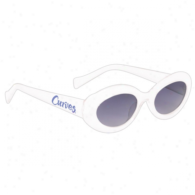 Catalina Sunglass