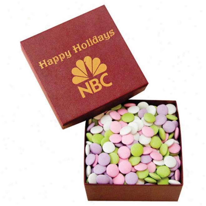 Classic Chocolate Mint Lentils Box