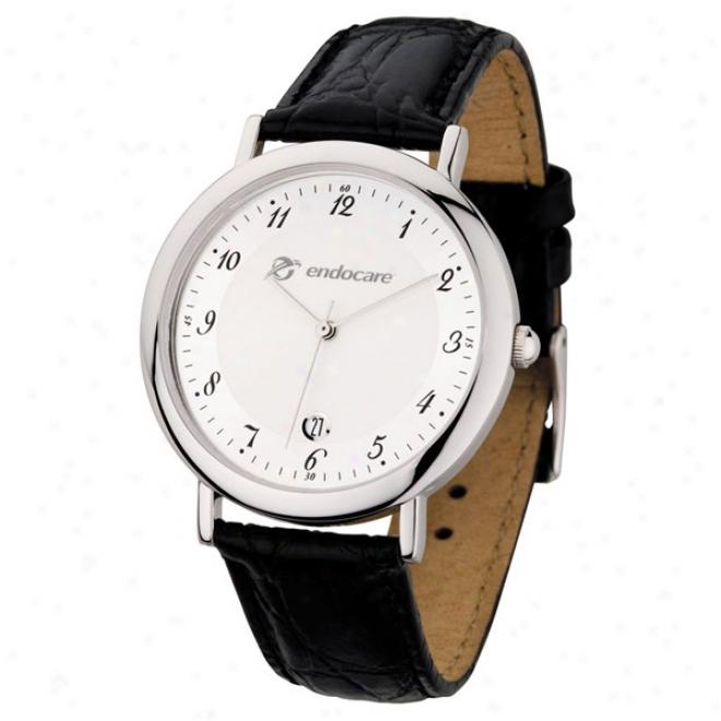 Classic Styles - Mens Wristwatch