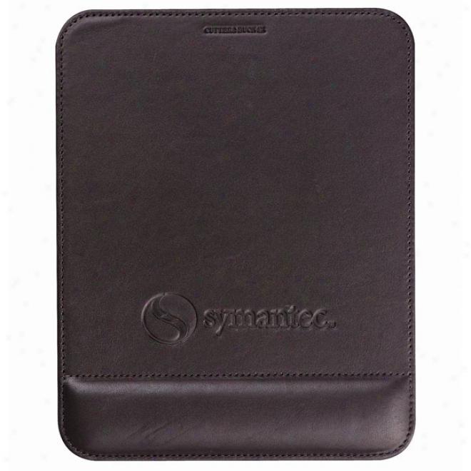 Cutter & Buck American Classic Mousepad