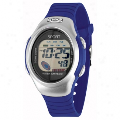 Digital Sport Stopwatch