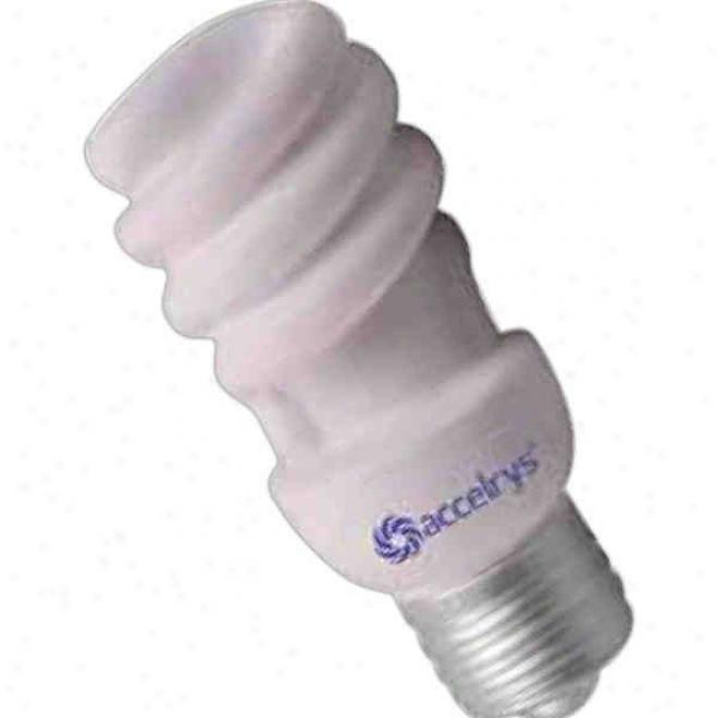 Energy Bulb Sqz