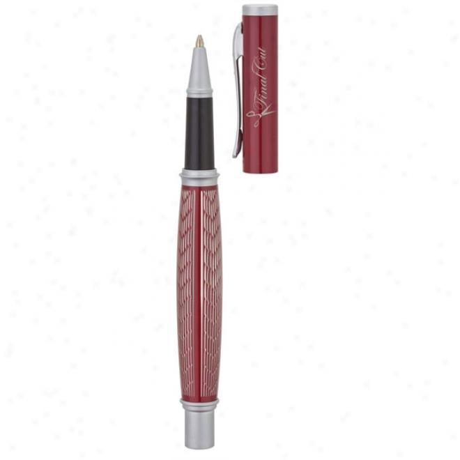 Especial - Ballpoint Pen