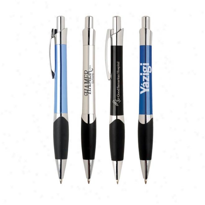 Esquire Pen