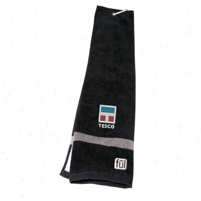 Ful Golf Towel