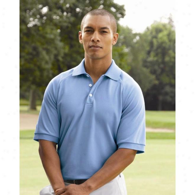 Golf Climalite Tour Short Sleeve Sport Shirt