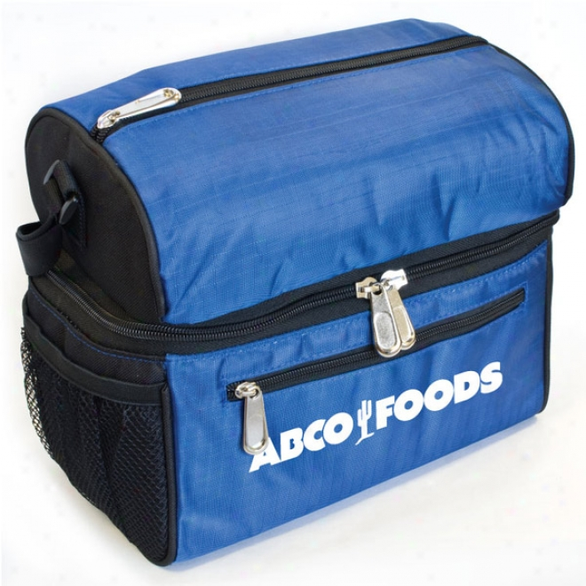 Heavy Duty Cooler Bag
