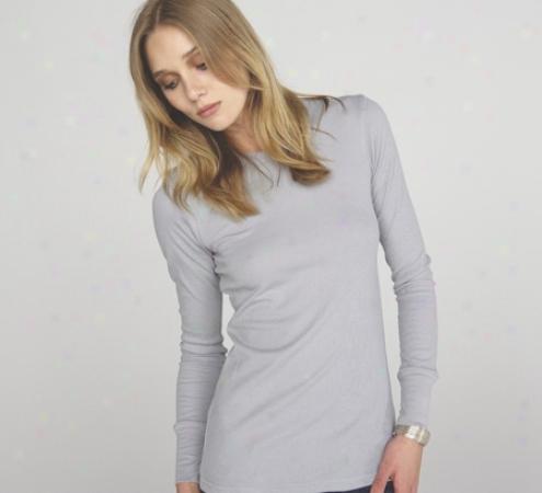Irene Long Sleeve Warm