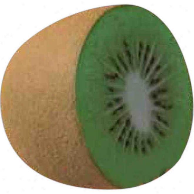 Kiwi Squeezie