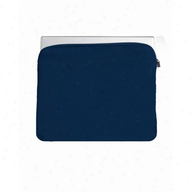 Liberty Bags Neoprene Laptop Holder 15.6 Inch