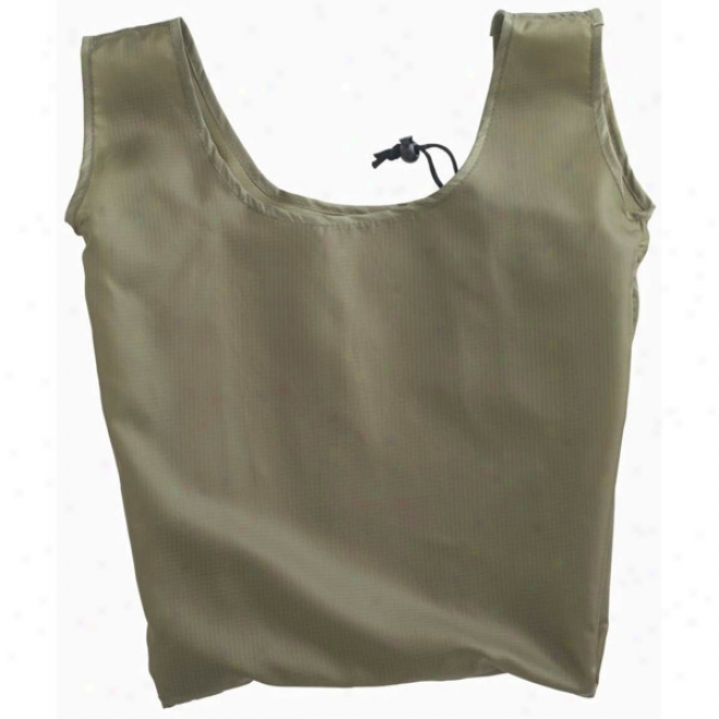 Liberty Bags - Reusable Shopping Bag - R1500