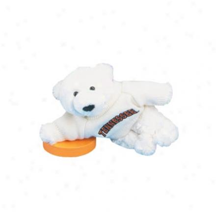 Lil Polar Bear