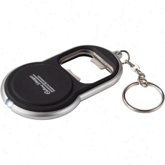 Litekey (led. Keychain)