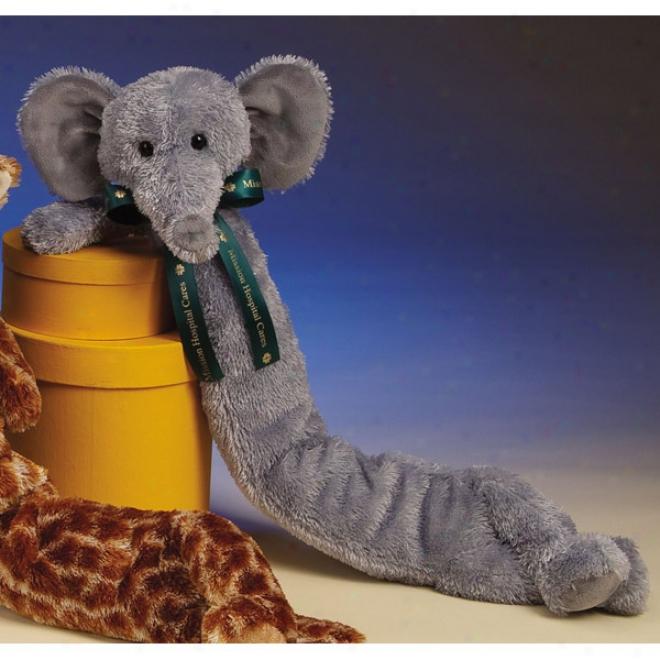 Longfellow Elephant