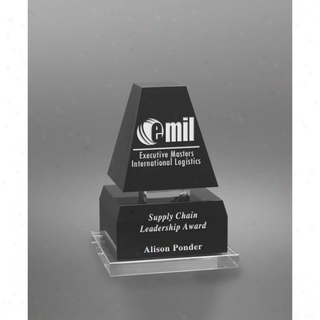 Medium Avalon Monolith Award