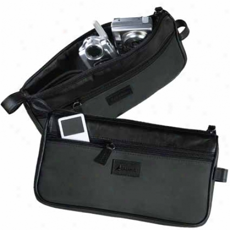 Montauk Travel Gearing Pouch