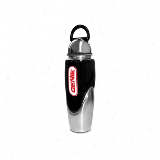 Monterrey 24oz  Two-tone Stainless Water Bottle