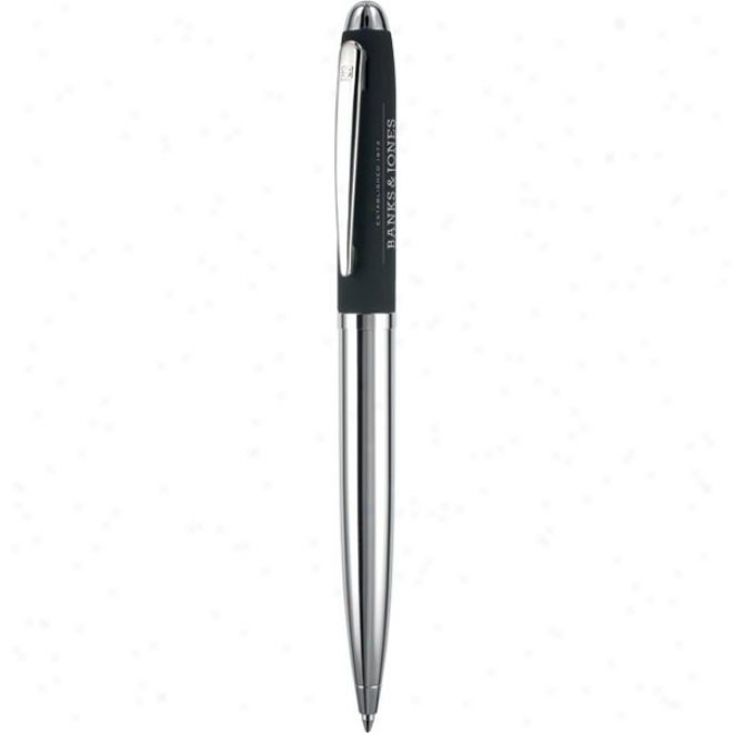 Nautic Ball Pen