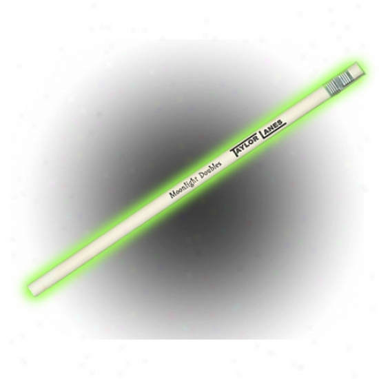 Nite Incandescence Pencil - New!