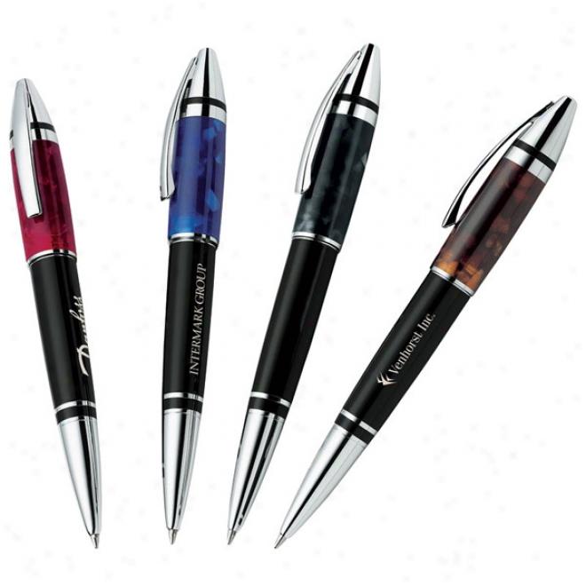 Novari - Ballpoint Pen