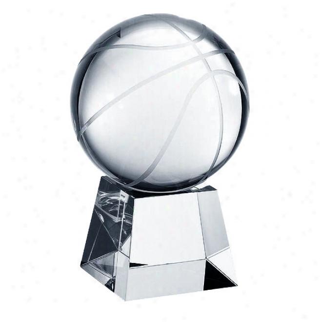 Optica Basketball nO Base