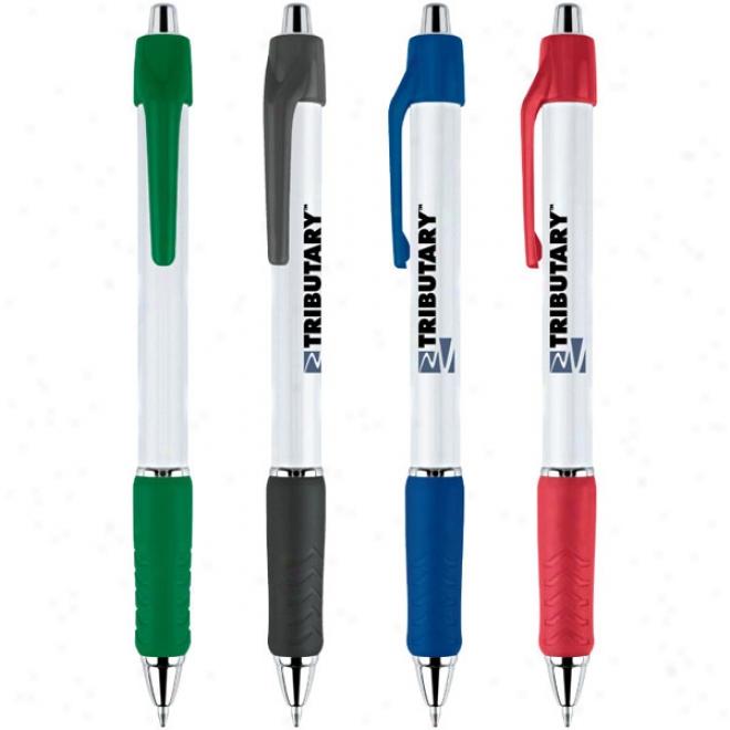 Palermo Ballpoint Pen