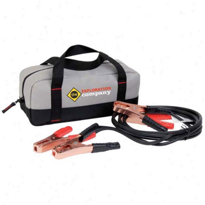 Paragon Booster Kit