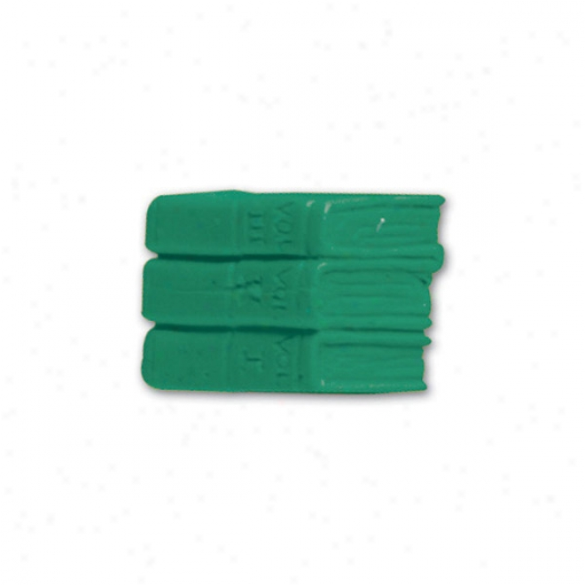 Pendil Top Stock Eraser- Books