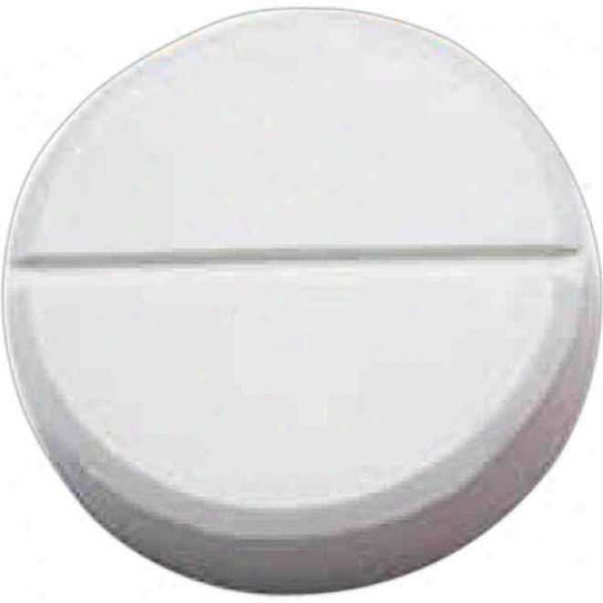 Pill Squeeze: Whitte