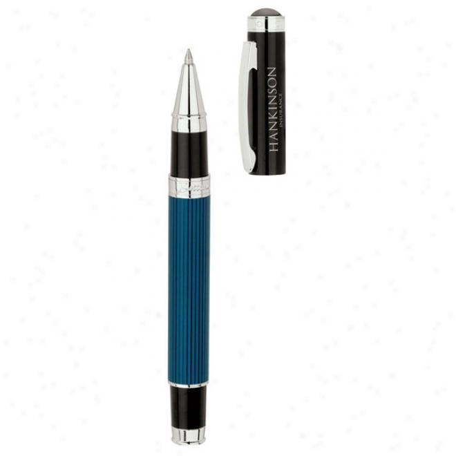 Remigio - Rollerball Pen