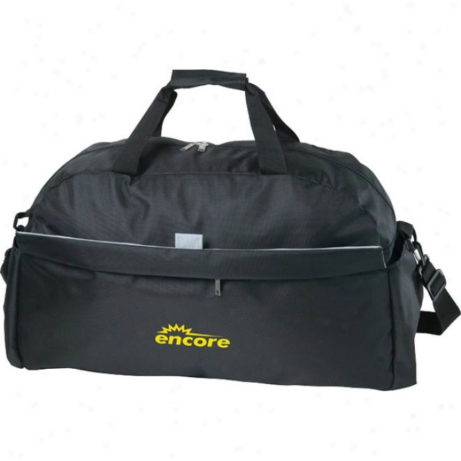"Ridge 22"" Duffel"