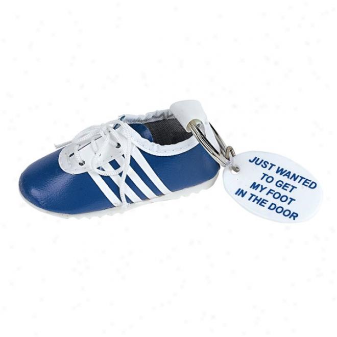 Running Shoe K C