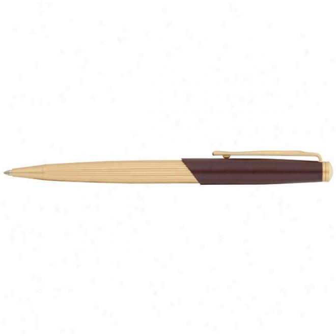 San Remo - Bettoni Ballpoint Pen