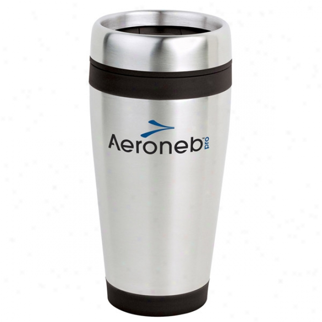 Stainless Steel Tumbler In the opinion of Color Plastic Liner