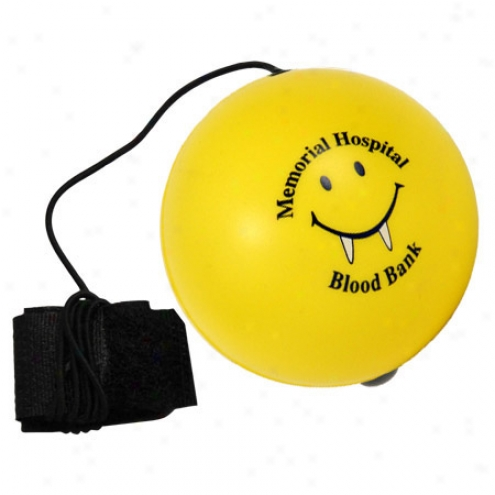 Stress Ball Yo Yo Bungee Gifts Online Catalog With Images
