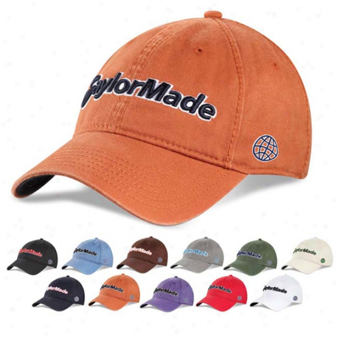 Taylormade Tradition Cap