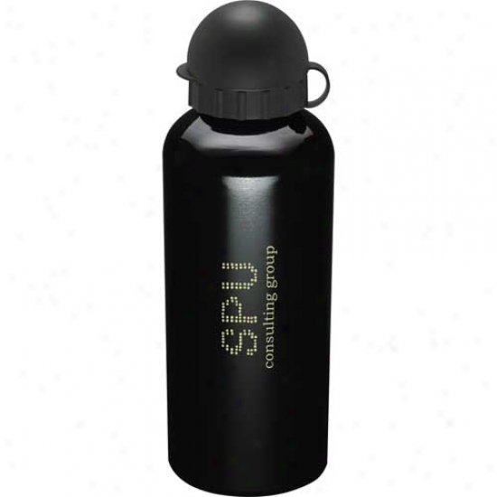 The Mojave Sports Bottle