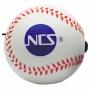 Baseball Yo-yo Bungee